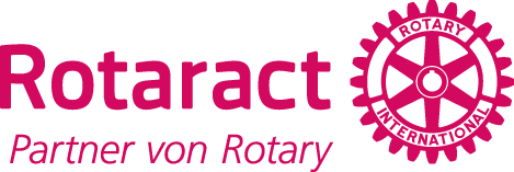 Logo Rotaract Churfranken